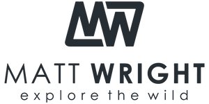Shop Matt Wright