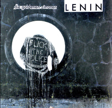 "Laden Sie das Bild in den Galerie-Viewer, LP ""LENIN"""