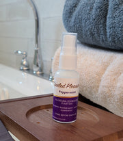 Natural Room Spray (Travel Size)