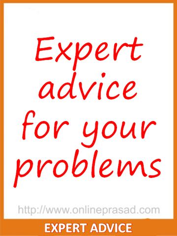 Expert advice , Astrology - Zevotion, OnlinePrasad.com