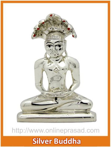The Lord Buddha Idol , Zevotion - Sai Shagun, OnlinePrasad.com