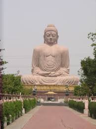Bodh Gaya Premium Darshan Package , Travel - Ticketing, OnlinePrasad.com