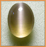 Cat's eye (Lehsunia) , Zevotion Gemstone - Zevotion, OnlinePrasad.com  - 3