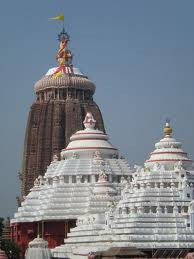 Puri Konark Premium Darshan Package , Travel - Ticketing, OnlinePrasad.com