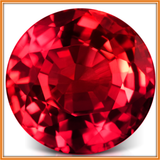 Ruby (Manik) , Zevotion Gemstone - Zevotion, OnlinePrasad.com  - 3