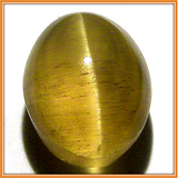 Cat's eye (Lehsunia) , Zevotion Gemstone - Zevotion, OnlinePrasad.com  - 2