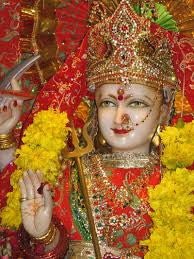 Vaishno Devi Premium Darshan Package , Travel - Ticketing, OnlinePrasad.com