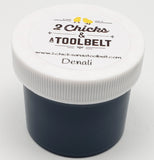 Denali Chalky Paint (2 Sizes)