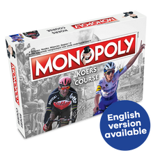 Load image into Gallery viewer, Monopoly Koers