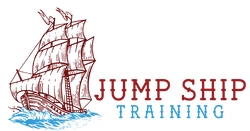 Jump Ship Training