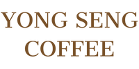 Yong Seng Coffee