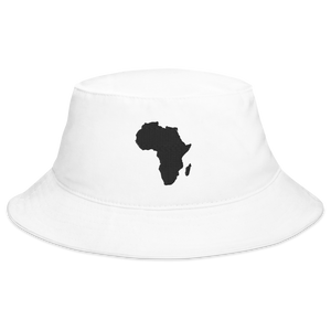 Load image into Gallery viewer, Mothaland Bucket Hat