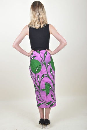 Load image into Gallery viewer, Limited Edition Pencil Skirt