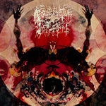 PROSANCTUS INFERI - Hypnotic Blood Art LP