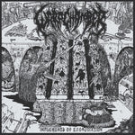 WARP CHAMBER - Implements Of Excruciation LP