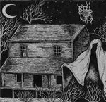 Bell Witch ‎– Longing