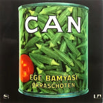 Can ‎– Ege Bamyasi