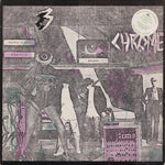 Chrome ‎– Read Only Memory