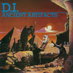 D.I. ‎– Ancient Artifacts
