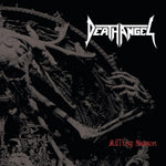 Death Angel ‎– Killing Season