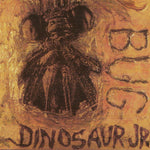 Dinosaur Jr. ‎– Bug