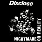 Disclose ‎– Nightmare Or Reality