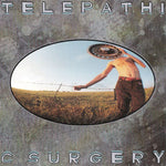 Flaming Lips ‎– Telepathic Surgery