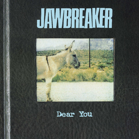 Jawbreaker ‎– Dear You