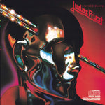 Judas Priest ‎– Stained Class