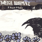 Mecca Normal ‎– Flood Plain