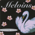 Melvins ‎– Stoner Witch