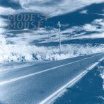 Modest Mouse ‎– This Is A Long Drive For Someone With Nothing To Think About