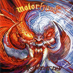 Motörhead ‎– Another Perfect Day