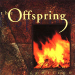 Offspring ‎– Ignition