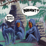 Pavement ‎– Wowee Zowee