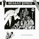 Reagan Youth ‎– Vol. 1