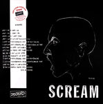 Scream – Still Screaming