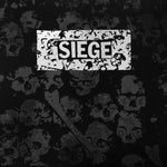 Siege ‎– Drop Dead - Complete Discography