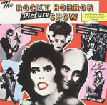 Soundtrack - The Rocky Horror Picture Show