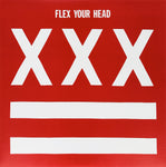 Various ‎– Flex Your Head