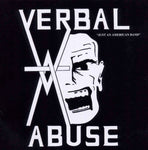 Verbal Abuse ‎– Just An American Band