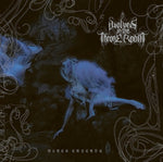 Wolves In The Throne Room ‎– Black Cascade