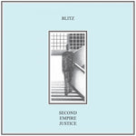 Blitz - Second Empire Justice