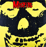Misfits ‎– Collection I