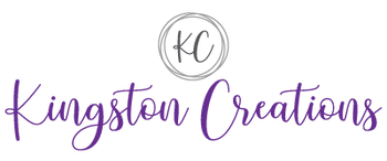 Kingston Creations NJ