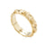 Sacred Band Thin Ring