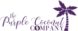 The Purple Coconut Co.