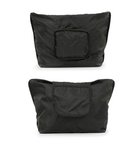 Marley Waterproof Foldable Bag