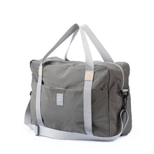 Load image into Gallery viewer, Emerson Foldable Duffel Bag