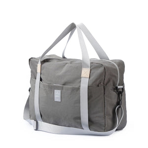 Emerson Foldable Duffel Bag